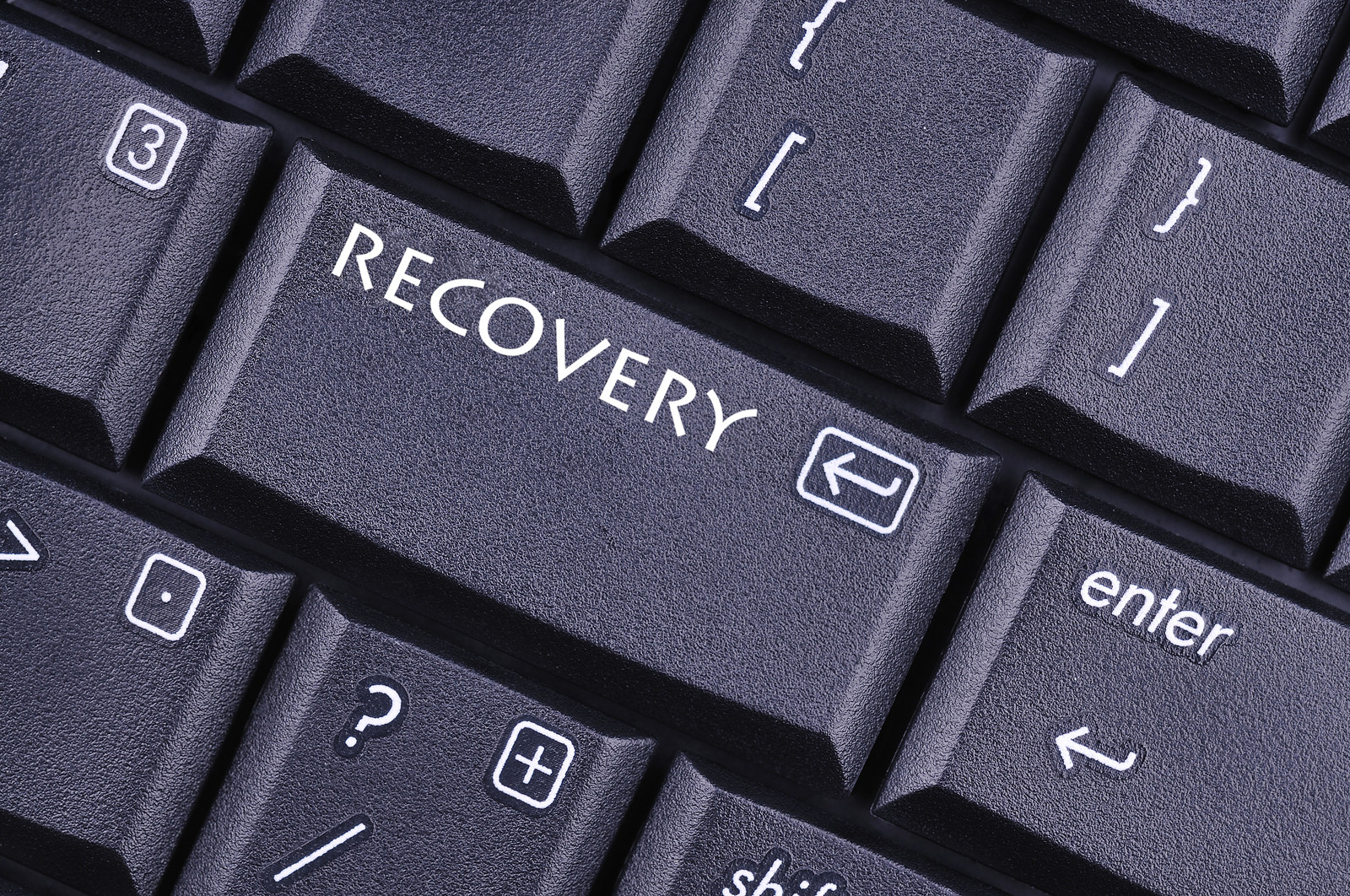 Cost-Recovery-Button1