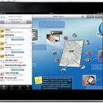 Docstore on iPad