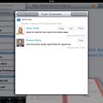 Document Collaboration Comment Box.jpg