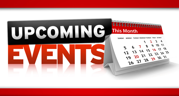 SAI Systems Auditing Events Calendar