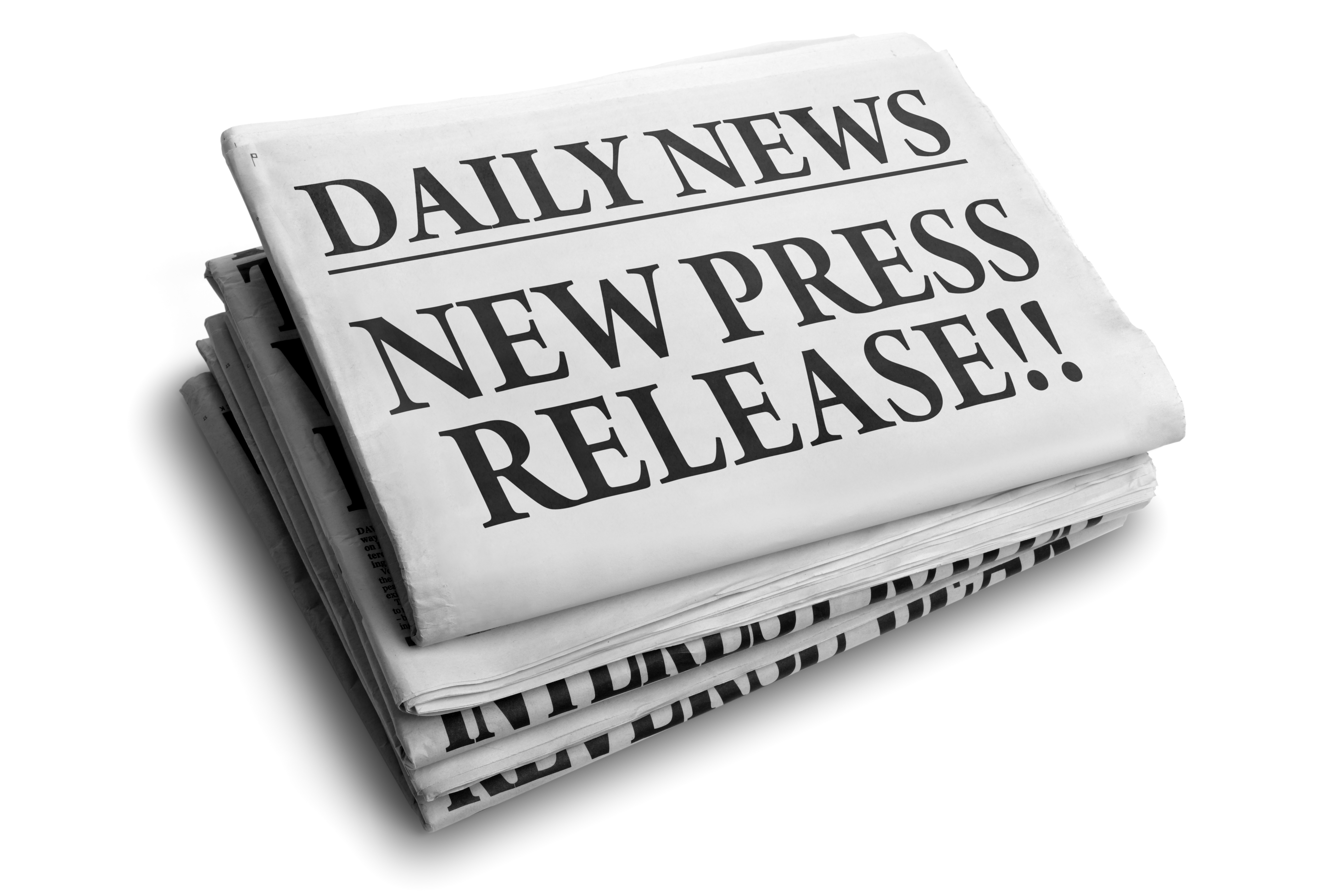 SAI Systems Auditing News & Press Releases