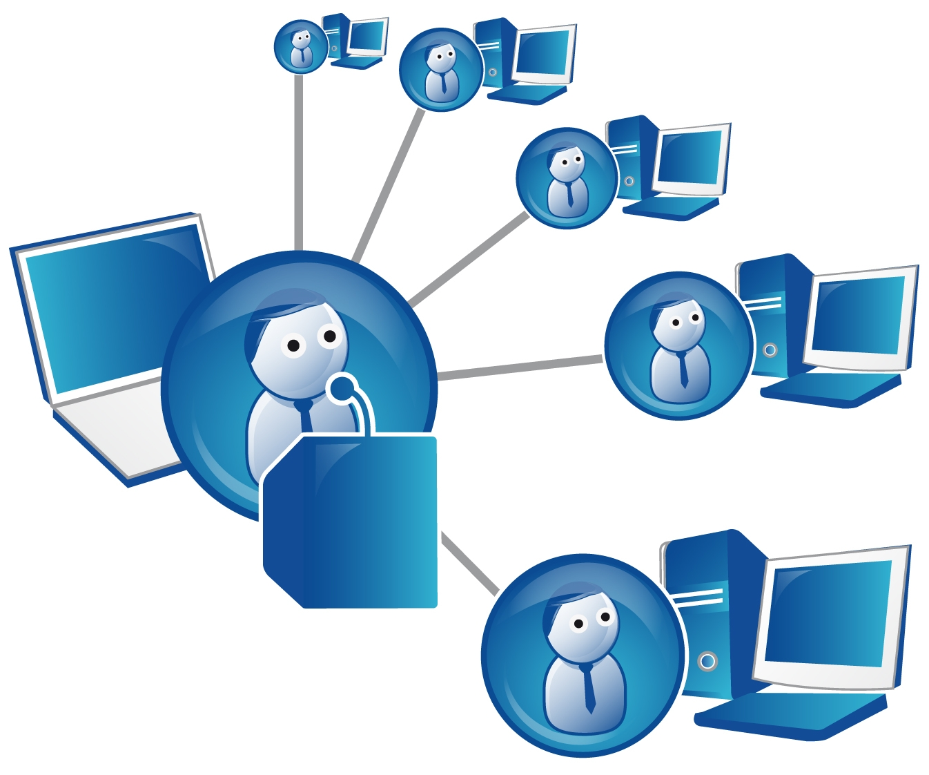 SAI Systems Auditing Webinar