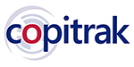 Copitrak_Touch_Logo