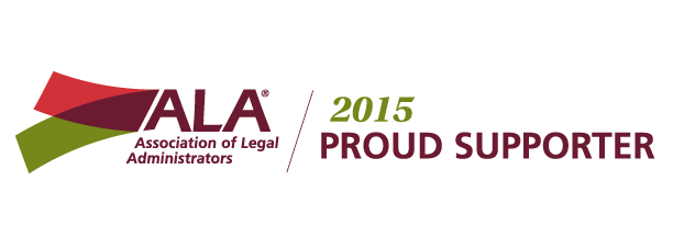 2015-Proud-Supporter_logo