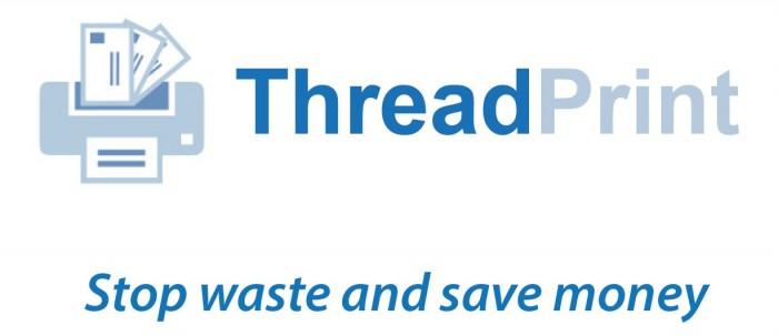 ThreadPrint