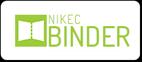 NiKec Binder