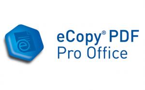 eCopy-pdf-pro-office-logo