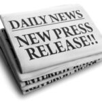 SAI-Systems-Auditing-News-Press-Releases