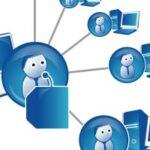 SAI-Systems-Auditing-Webinar